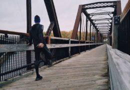 Testosteron a budowa mięśni
