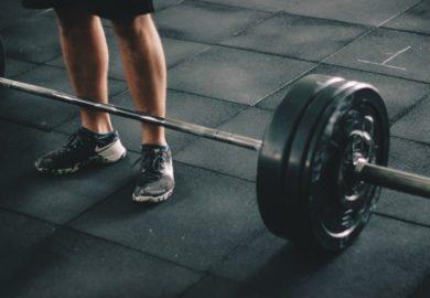 Dieta na podniesienie poziomu testosteronu