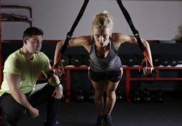 DAA i jego wpływ na testosteron