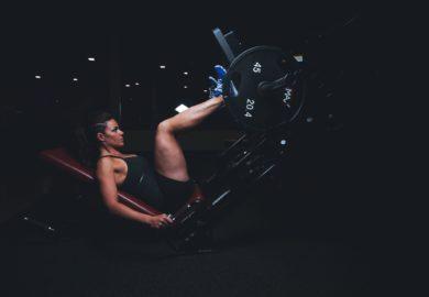 Naturalny wzrost testosteronu