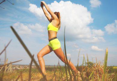 Testosteronum prolongatum ile ampułek w opakowaniu