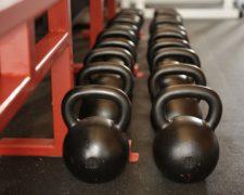 Poziom testosteronu i treningi
