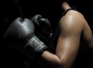 Testosteron dla sportowca