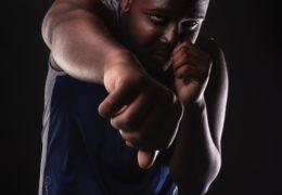 Wpływ testosteronu