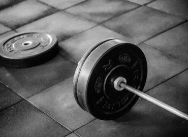 Testosteron dobry dla mięśni