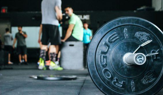 Suplementy wpływające na poziom testosteronu