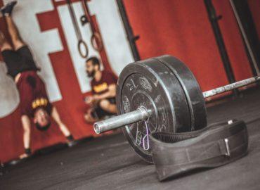 Testosteron prolongatum czym jest ?