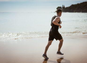 Poziom testosteronu a ćwiczenia siłowe