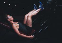 Reguluj poziom testosteronu