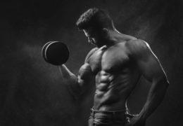 Boostery testosteronu PCT