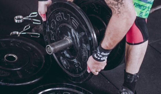 Testosteron prolongatum- działanie i skuteki uboczne
